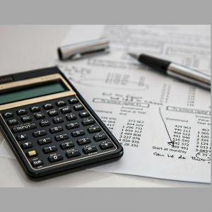 how to budget reasonably