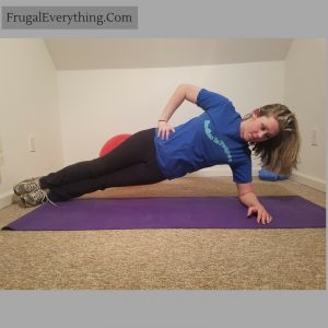 abs workout at home  no equipment needed ab exercises