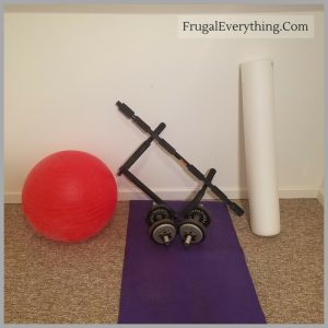 cheap exercise equipment  best home gym equipment