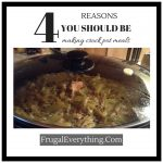 4 Reasons You Should Be Making Crockpot Meals Instagram (1)